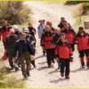 Jandarma Komando Arama Kurtarma Timleri ve Eğitimi