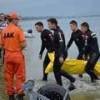 Jandarma Komando Arama Kurtarma Taburu İcra Edilen Görevler