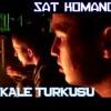 SAT Komandoları Çanakkale Türküsü