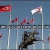 Kıbrıs Türk Kuvvetleri Alay Komutanlığı
