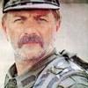 Emekli Albay Levent Göktaş!