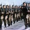 Özel Harekat Alımında Askerlik Şartı Kaldırıldı