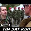 Özel Tim | SAT Kursu (13. Bölüm [SON]) 30. HAFTA