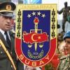 Jandarma ALES ve KPSS puanı ile Subay Alımı Yapacak