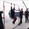 TEŞKİLAT | 6. Bölüm | Deniz Polisi
