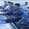Türk Hava Kuvvetleri Tarihinde ASTSUBAYLAR (Arşiv)
