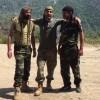 Mehmetçik: Sınırları Genişleteceğiz   AFRİN
