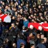 PKK'nın katliamlarla dolu geçmişi
