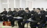 Deniz Lisesi Komutanlığı (Arşiv)