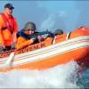 Sahil Güvenlik Komutanlığı Tanıtıcı Video 3