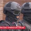 Jandarma Özel Harekat Operasyon Timleri (JÖPER)