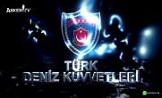Deniz Kuvvetleri Komutanlığı Turgut Reis Marşı