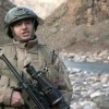 Sessiz Kahramanlar Çukurca Jandarma Komando Taburu