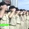 Savaşta Barışta Türk Ordusu (Arşiv 2007 Yılı)