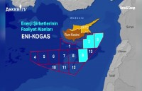 Doğu Akdeniz'de krizin sebebi ne?