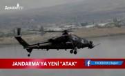 "Jandarma'ya Yeni ""ATAK"""