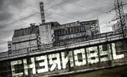 Çernobil'de O Gün Yaşananlar