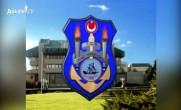 Deniz Harp Okulu'nun Geçmişi ve Tanıtımı