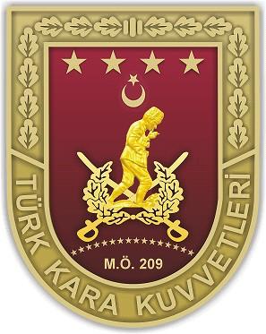 kara-kuvvetleri-komutanligi-iletisim-bilgileri