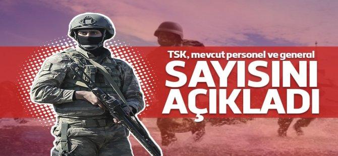 tsk-15-temmuzdan-sonra-ilk-kez-personel-sayisini-acikladi