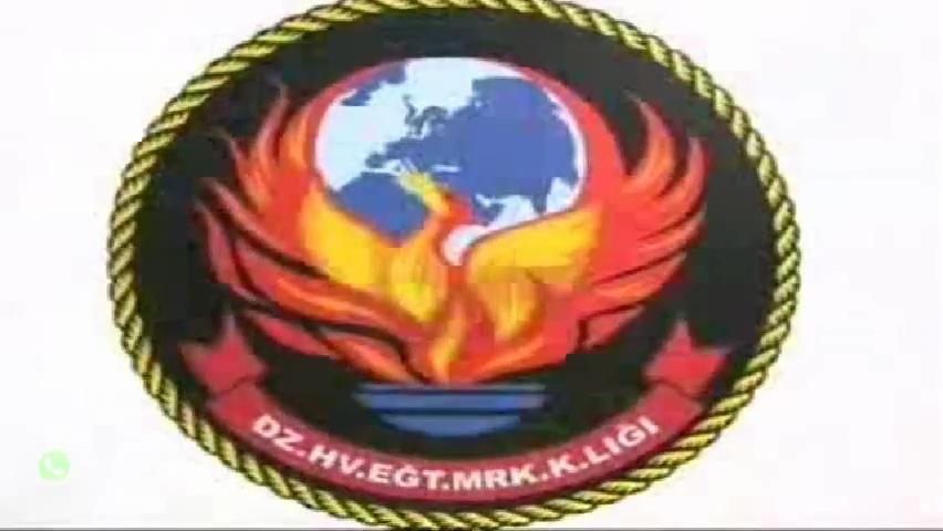 Deniz Hava Eğitim Merkezi Komutanlığı   Deniz Hava Komutanlığı (Arşiv)