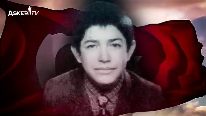 Şehit Ömer Halisdemir'in Kısa Hayatı (KLİP)