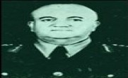 Genelkurmay Başkanı: İbrahim Feyzi Mengüç