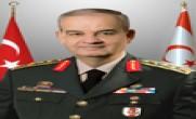 Genelkurmay Başkanı: İlker Başbuğ