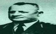 Genelkurmay Başkanı: Mustafa Rüştü Erdelhun