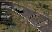 Terör saldırılarında 'Hendek' açma yöntemi!