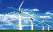 TSK Yenilenebilir Enerji Kaynaklarının Kullanımı
