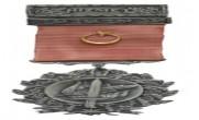 Türk Silahlı Kuvvetleri Hizmet Övünç Madalyası