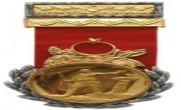 Türk Silahlı Kuvvetleri Üstün Cesaret ve Feragat Madalyası