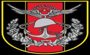 Türk Silahlı Kuvvetleri'nin Görevi