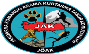 Jandarma Komando Arama Kurtarma Tabur Komutanlığı