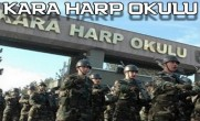 Kara Harp Okulu