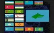 Türk Dünyası'nın Askerleri