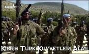 Kıbrıs Türk Kuvvetleri Alayı