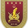 Kara Kuvvetleri Komutanlığı İletişim Bilgileri