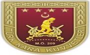Kara Kuvvetleri Komutanlığı | Sivil Memur Temini