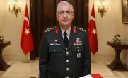 Org. Yaşar Güler: Çukurca'da ölüm kalım savaşı veriliyor