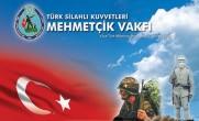 Türk Silahlı Kuvvetleri Mehmetçik Vakfı