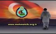 Mehmetçik Vakfı | Vekaleten Kurban Bağışları