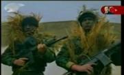 Turkish Commando | Komandolarımız