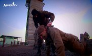 Özel Tim | Polis Özel Harekat Kursu | Fragman
