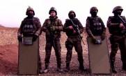 Polis Özel Harekat Kursu | Rehine Kurtarma