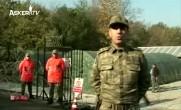 Savaşta ve Barışta Türk Ordusu | NATO Tatbikatı (Arşiv)