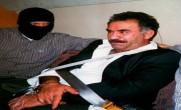 Öcalanın Yakalanma Anı (15 Şubat 1999)