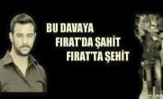 """""""FIRAT"""" İÇİN ÇAL!"""