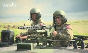 Özel Tim | Zırhlı Birlikler | Tanıtım